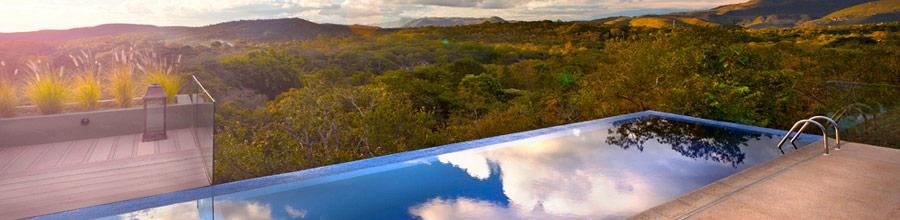 Hotel Fazenda Minas Gerais