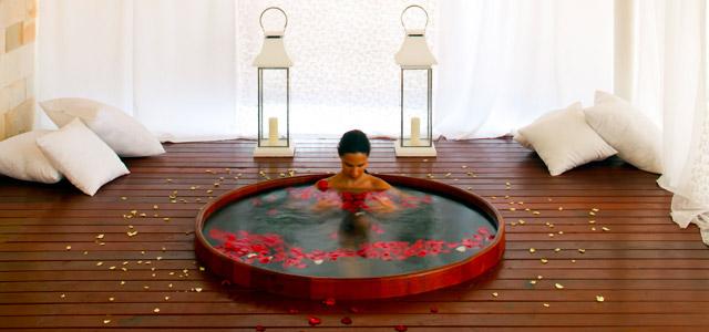 Makenna Resort: Um dos melhores resorts em Ilhéus!