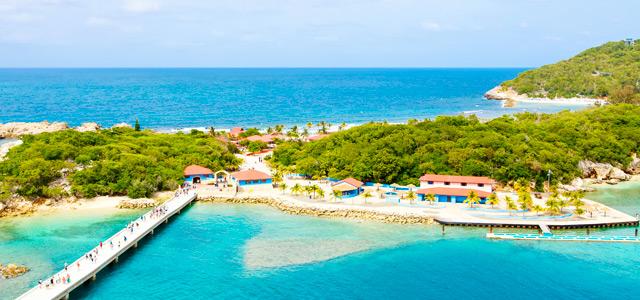ilha-caicos-caribe-zarpo-magazine