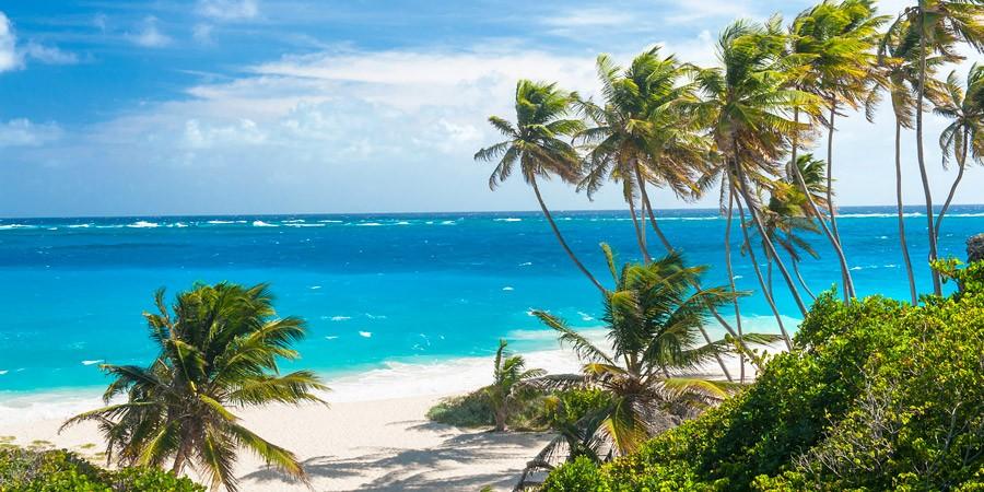 Resorts em Punta Cana com All Inclusive: Confira os melhores!