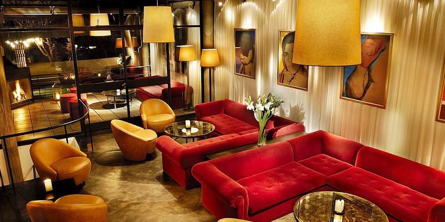 The Clubhouse: A porta de entrada para a noite de Palermo Soho!