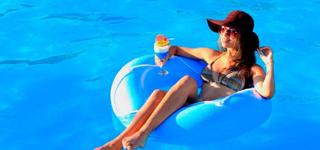 bebidas-incluidas-la-torre-resort-zarpo-magazine