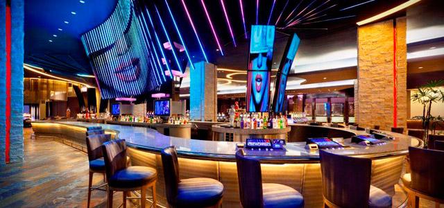 Quem comanda a animação em Punta Cana é o Hard Rock Hotel & Cassino