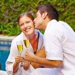Boutique Hotel: 5 estadas perfeitas para casais em lua de mel!
