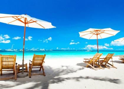 México dos Sonhos: Aproveite o Pacote Cancun All Inclusive!