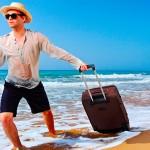Páscoa 2014 + Feriado de Tiradentes = 4 dias de folga para viajar!