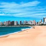 Praias De Fortaleza: Os Endereços do Agito no Ceará!