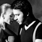 Qual o melhor show de tango em Buenos Aires?