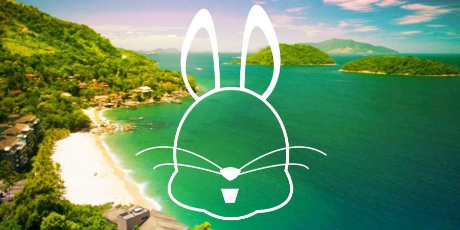 Quer viajar neste feriado de Páscoa? Confira 5 dicas de destinos!