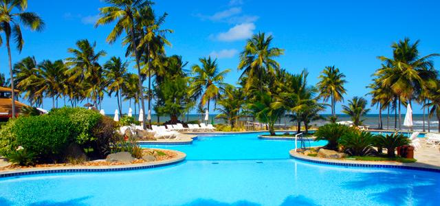 Sauípe Premium: o mais exclusivo dos Resorts na Bahia