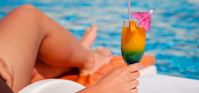 Pacote Cancun All Inclusive: para que você relaxe do início ao fim!