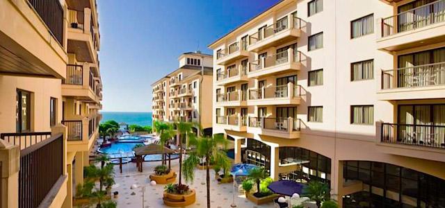 Jurerê Beach Village: a estada perfeita próxima às praias de Floripa