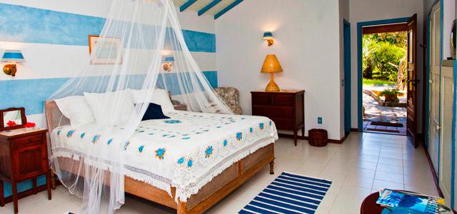 Hotel Fazenda no Estado do Rio de Janeiro existe! É o Pousada Fazendinha