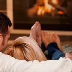 Descubra 5 hotéis em Gramado para um fim de semana romântico!