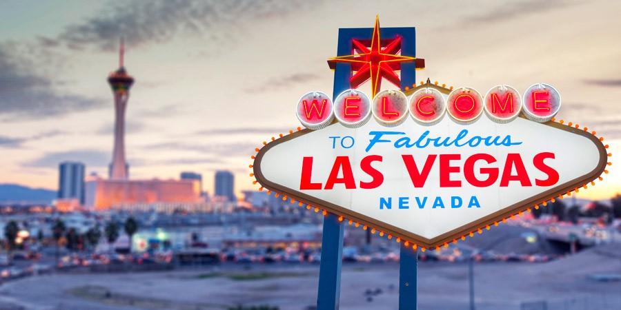Pacote Las Vegas & Los Angeles: A viagem mais divertida da sua vida!
