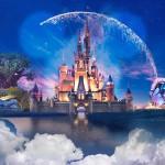 Parques da Disney: A magia mora aqui!