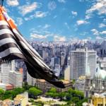 TOP 5: Confira 5 excelentes hotéis em São Paulo!