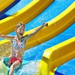 Um mergulho pelos parques aquáticos do Brasil!
