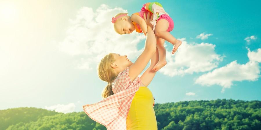 Um presente para o dia das mães à altura do que elas merecem!