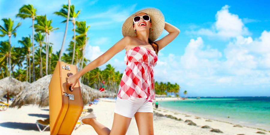 Dia primeiro de maio é dia de… Viajar!