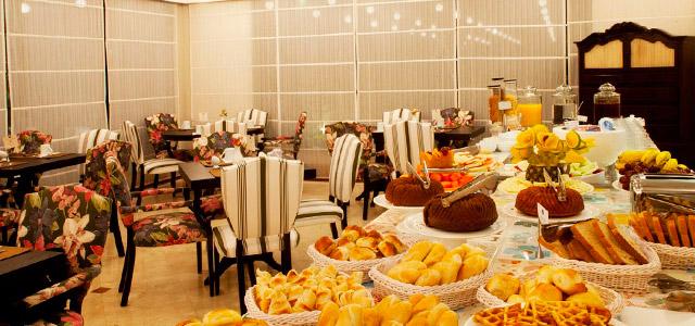 Café incluso na tarifa Zarpo! Corra para realizar a sua reserva para garantir a melhor festa do Brasil: a Parada Gay 2014