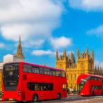 Descubra 13 imperdíveis pontos turísticos de Londres!