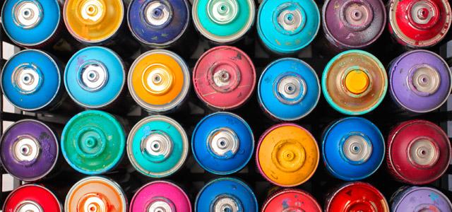 grafite-zarpo-magazine
