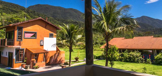O Lagamar, em Cananéia, é a estada indicada para quem quer aproveitar para conhecer tudo o que a natureza tem de belo! Situado no extremo sul do litoral paulista, oferece cenários de restinga, parques arqueológicos, dunas e mangues