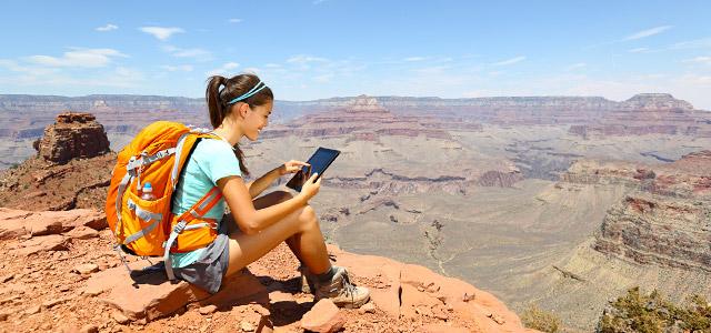 Zarpo Magazine é a revista digital do Zarpo que indica viagens, destinos paradisíacos e hotéis