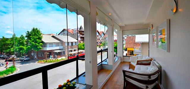 Modevie Boutique Hotel : um dos mais românticos hotéis em Gramado garante excelente estadia e surpresas na enoteca