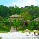 Amazon Ecopark: O seu hotel de selva em plena Amazônia!