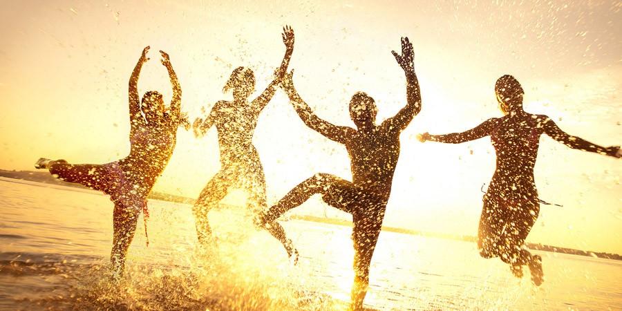 Férias de julho sem uma viagem, não é férias!