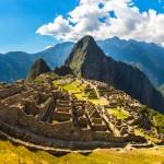 Pacote para Machu Picchu: As ruínas, Cusco e Lima na sua próxima viagem!