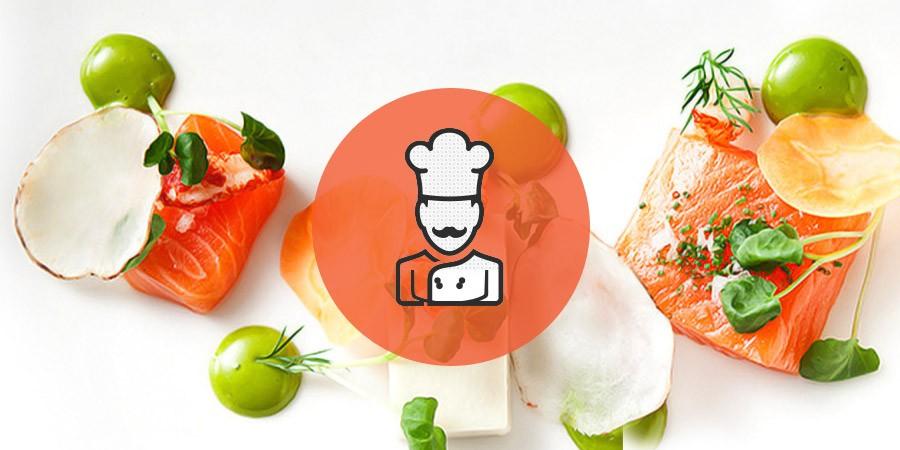 Restaurant Week Recife: Pratos exclusivos, ótimos restaurantes e preços fixos!