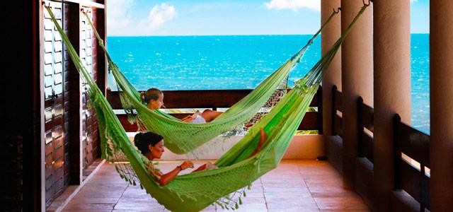 O Windtown Beach Resort e SPA é nossa indicação para quem quer passar um tempo aproveitando as belezas de Cumbuco, uma das melhores praias do nordeste