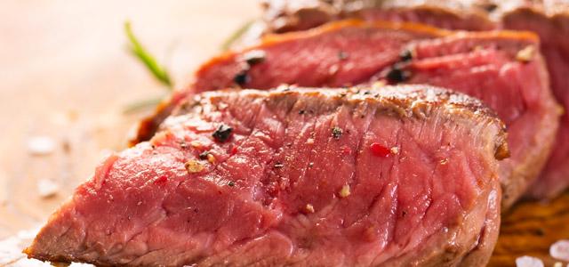carne-rest