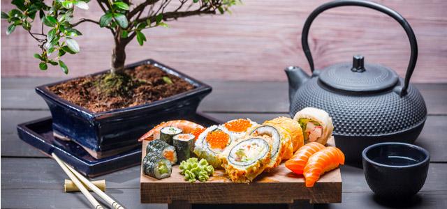 Culinária de primeira marcará a edição do Restaurant Week Recife