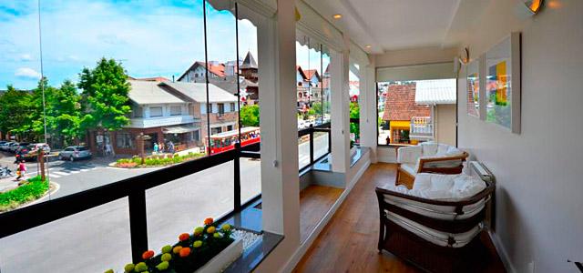 O Hotel Modevie, em nossa página de ofertas, garante a melhor estada para o inverno no Brasil