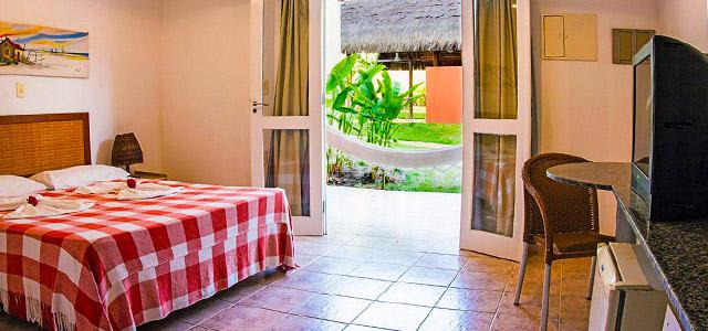 Pipa Atlântico: os cenários paradisíacos de Tibau irão tornar suas férias de julho inesquecíveis
