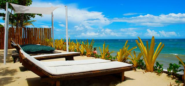 Trancoso é a menina dos olhos do Nordeste. A Praia do Espelho conquistou 16º lugar como uma das melhores praias do Brasil. Viaje com a gente e conheça as belezas das praias do sul da Bahia