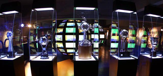 Aproveite para tirar um dia e conhecer o Museu Boquense. Com certeza você não irá se arrepender