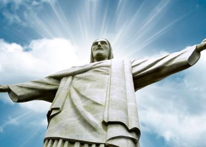 8 Lugares Do Rio De Janeiro Essenciais No Álbum Dos Viajantes!