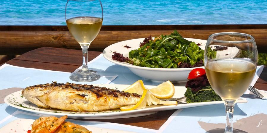 Gastronomias maravilhosas: Os melhores restaurantes no Rio de Janeiro!