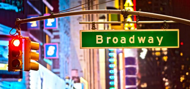 broadway-ny