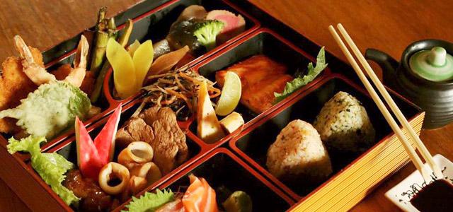 A culinária japonesa do Mitsuba é o número 1 de 8.434 restaurantes no Rio de Janeiro
