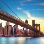 Pacote Nova York: Os encantos da cidade que nunca dorme!