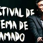 A Sétima Arte sobe a Serra Gaúcha: 42º Festival de Cinema de Gramado