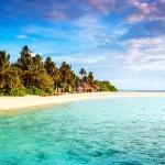 Ilhas Maldivas: Conheça os segredos de um paraíso ameaçado!