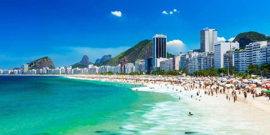 Pousadas no Rio de Janeiro: As 5 mais exclusivas!