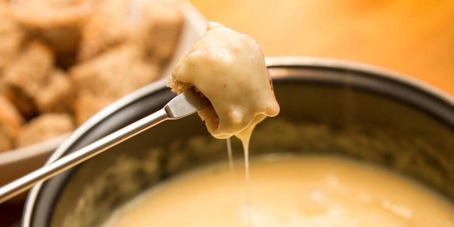 Restaurante de fondue em São Paulo: Dicas de 3 imperdíveis!